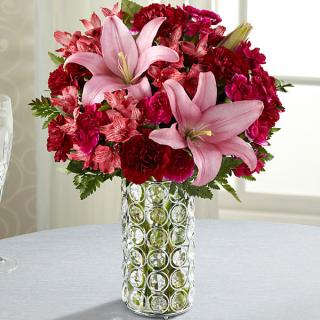 The Perfect Impressions™ Bouquet